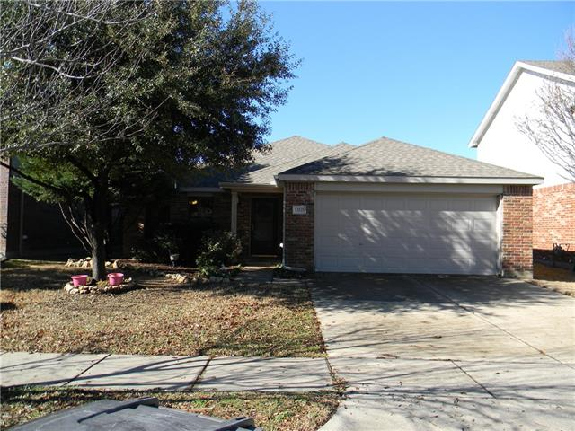 Photo of 13221 Berrywood Trail  Fort Worth  TX
