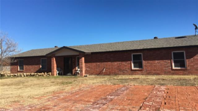Photo of 309 Dione Street  Clyde  TX