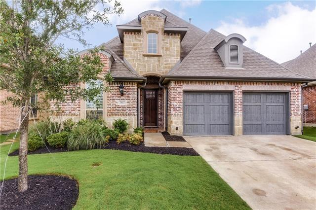 3013 Aberdeen Drive, The Colony in Denton County, TX 75056 Home for Sale