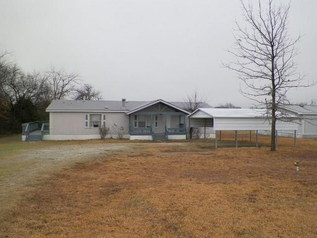 Photo of 170 Vz County Road 3849  Wills Point  TX