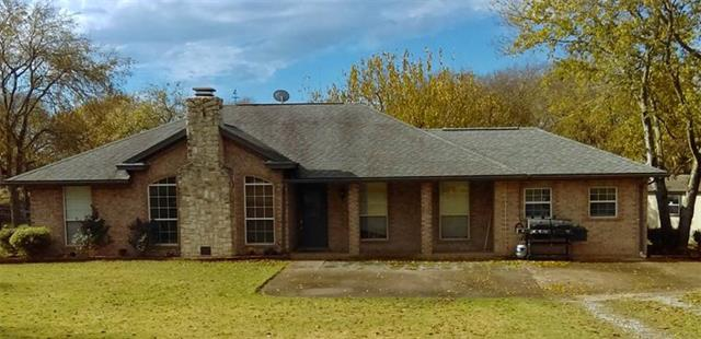 Photo of 9248 County Road 534  Whitewright  TX