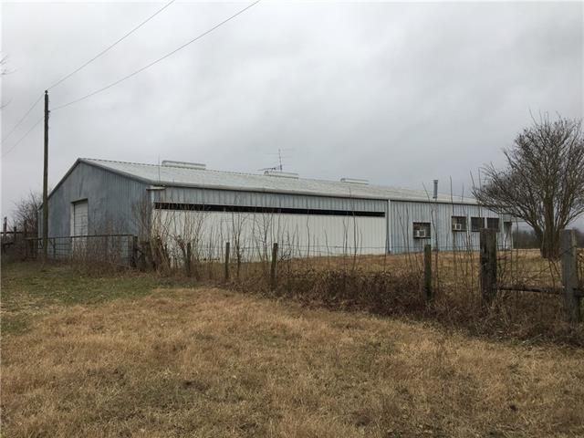 Photo of 3298 Farm Rd 1158  Clarksville  TX