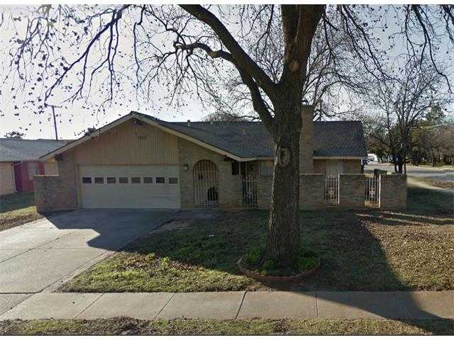 Photo of 2717 Twinpost Court  Irving  TX