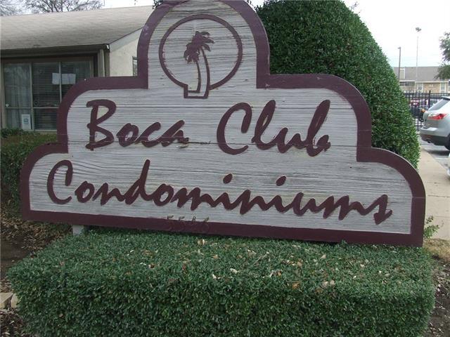 Photo of 5500 Boca Raton Boulevard  Fort Worth  TX