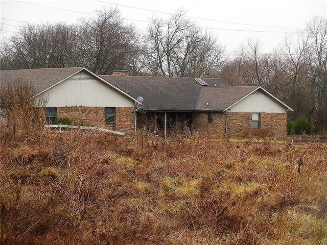 Photo of 6092 US Highway 69 S  Lone Oak  TX