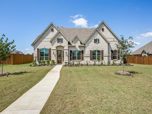 Photo of 343 Redstone  Sunnyvale  TX