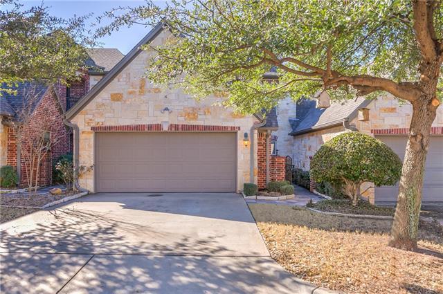 712 N Avalon Court Granbury, TX 76048