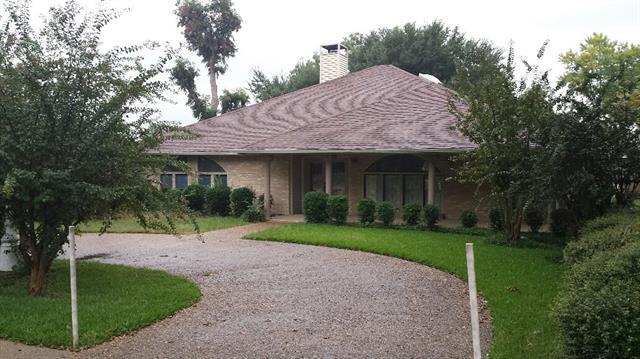 Photo of 3910 Nancy Jane Circle  Rowlett  TX