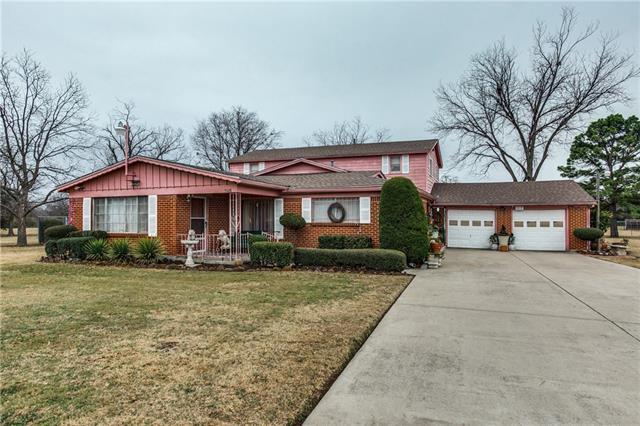 Photo of 5108 Turner Street  Fort Worth  TX