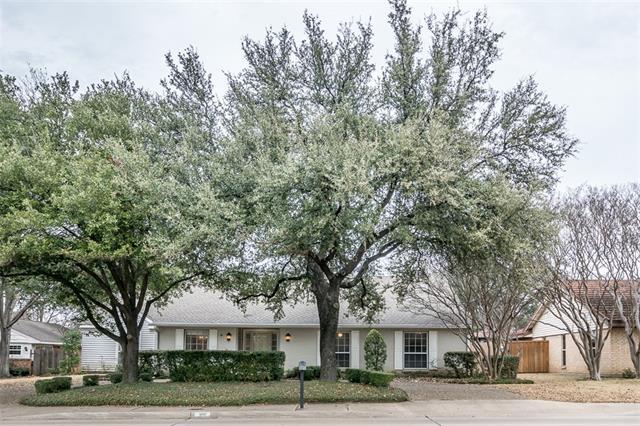 Photo of 9017 Church Road  Dallas  TX