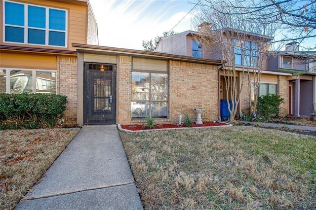 Photo of 539 Josephine Street  Dallas  TX