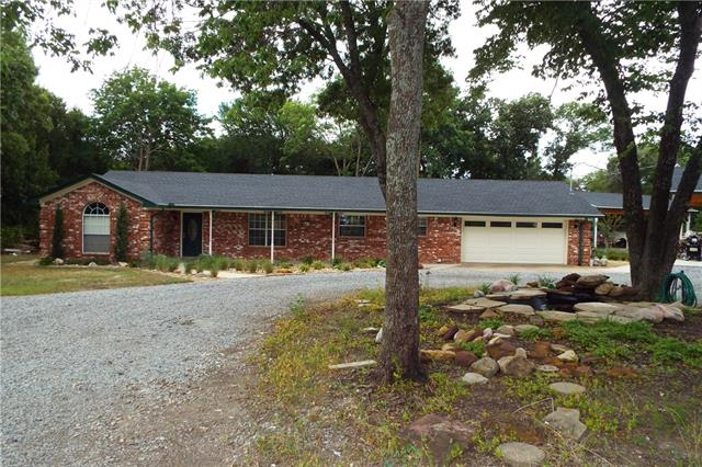 Photo of 1160 Bub Hill  Whitewright  TX