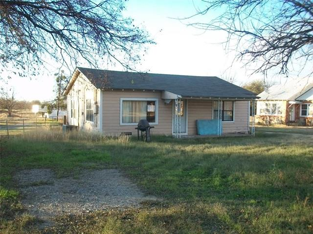 Photo of 3837 Highway 183 N  Early  TX