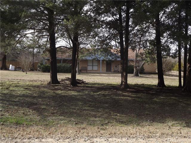 Photo of 75 Robinson Street  Bonham  TX