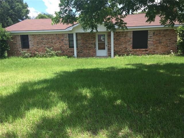 Photo of 1430 Wood Springs Road  Lindale  TX