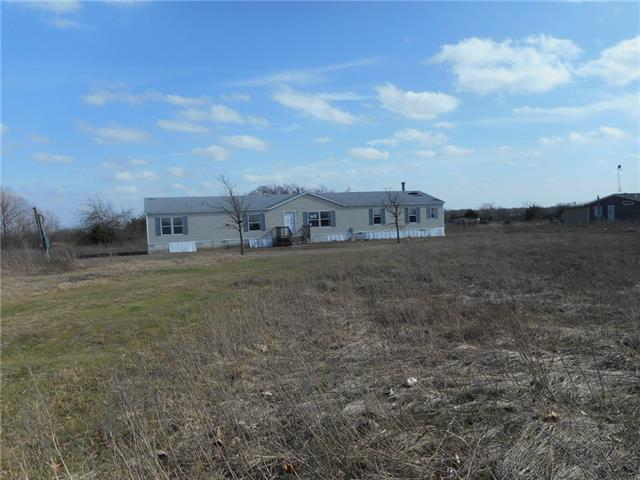 Photo of 8910 County Road 3602  Quinlan  TX