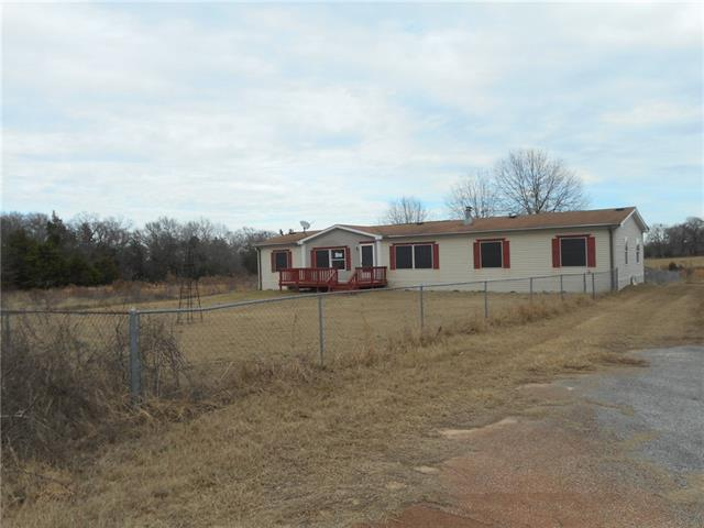 Photo of 684 County Road 3144  Quitman  TX