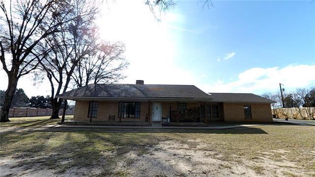 Photo of 5211 VZ COUNTY ROAD 1222  Grand Saline  TX