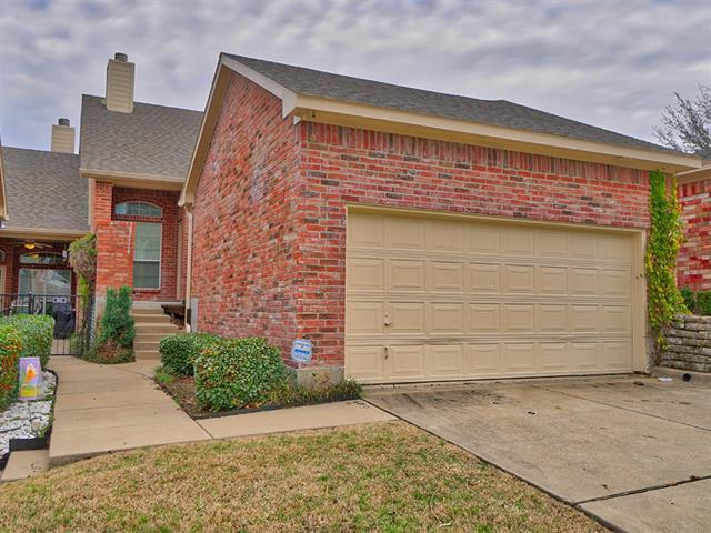Photo of 6105 Cypress Point Drive  Garland  TX