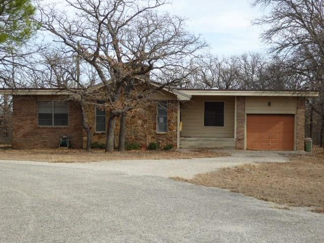 Photo of 507 Longo Court  Runaway Bay  TX