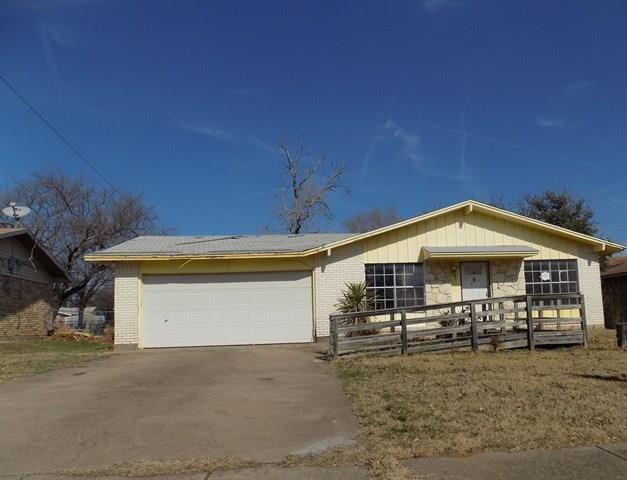 Photo of 4645 Baystone Drive  Dallas  TX