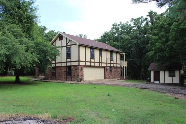 Photo of 29 County Road 43350  Paris  TX