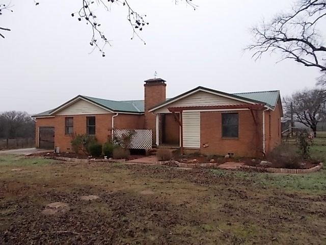 Photo of 10316 County Road 3600  Brownsboro  TX