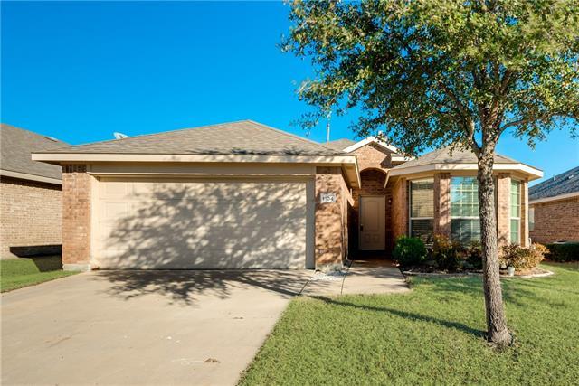 Photo of 1104 Sandalwood Road  Royse City  TX