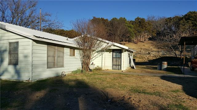Photo of 235 S 3rd Avenue  Mineral Wells  TX