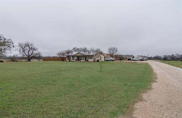 Photo of 2241 County Road 495  Princeton  TX