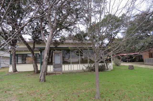 Photo of 195 County Road 1282  Morgan  TX