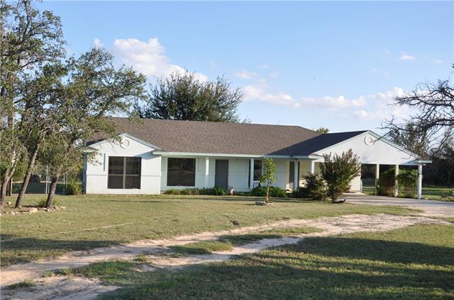 4964 County Road 344, Early, TX 76802