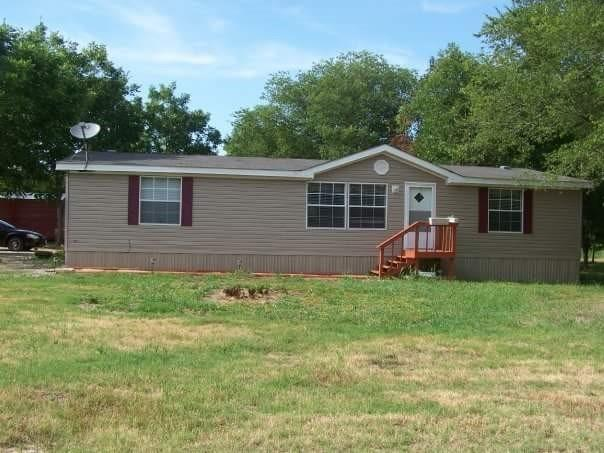 Photo of 5286 County Road 1124  Farmersville  TX