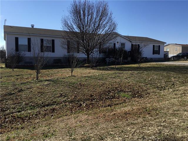 Photo of 124 Creekview Meadows Drive  Springtown  TX