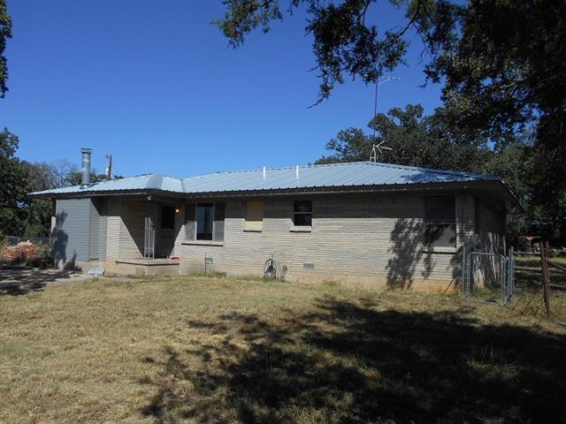 Photo of 5610 N US Highway 287 Highway  Alvord  TX