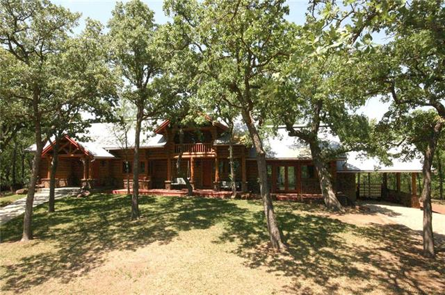 Photo of 657 Springs Road  Valley View  TX