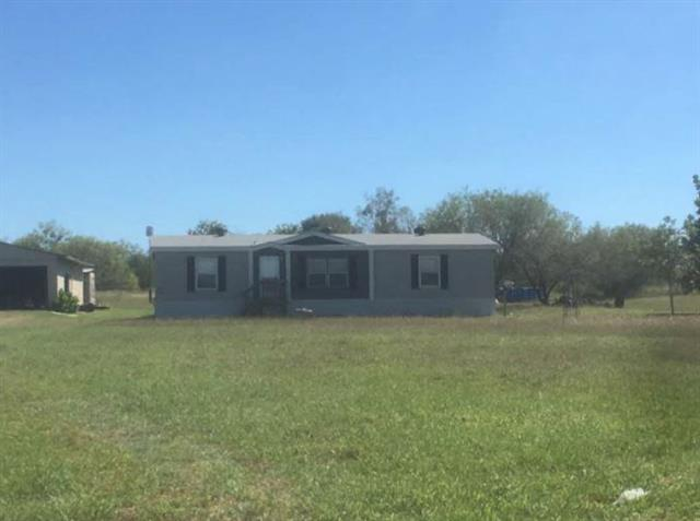 Photo of 2150 County Road 306  Floresville  TX