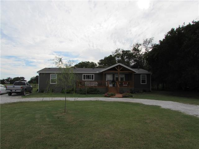 Photo of 280 Hcr 2207  Aquilla  TX