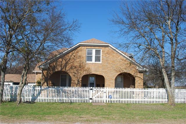 Photo of 212 E Spruce  Abbott  TX