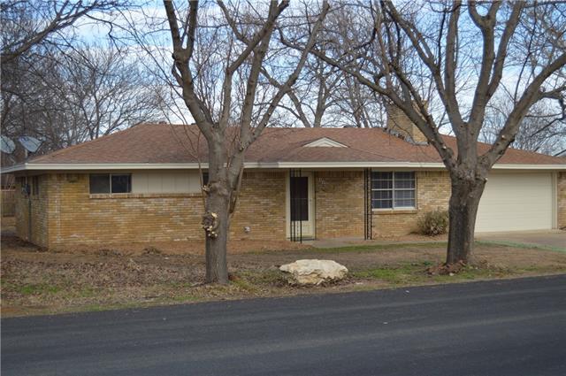 Photo of 414 Harbor Lane  Hickory Creek  TX