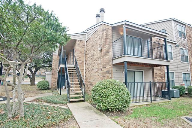 Photo of 8109 Skillman Street  Dallas  TX