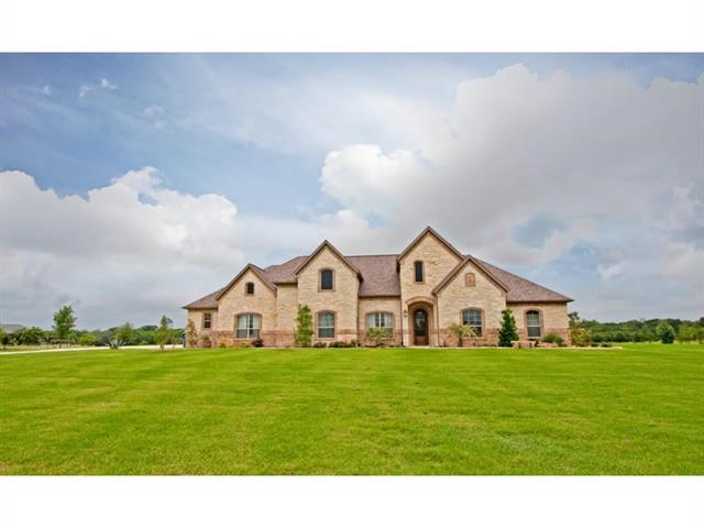 160 English Road, Rockwall in Rockwall County, TX 75032 Home for Sale