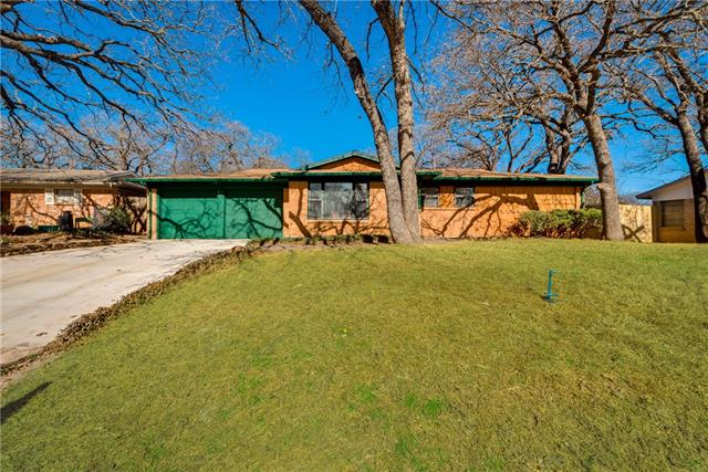 Photo of 129 Woodview Terrace  Bedford  TX