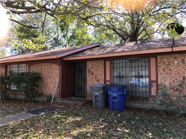 Photo of 9914 Castle Bay Drive  Dallas  TX