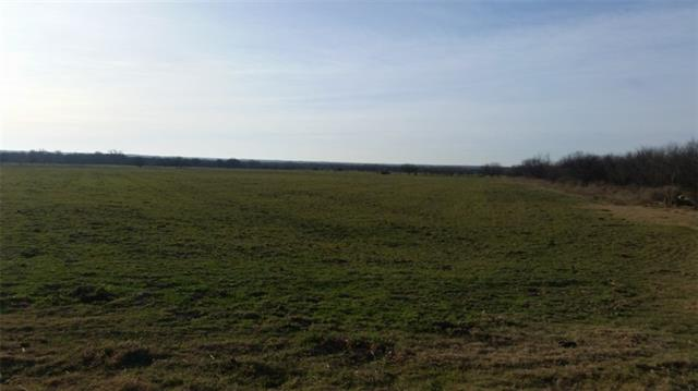 Image of  for Sale near Graford, Texas, in Jack County: 110.5 acres