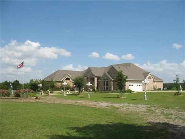 Photo of 1838 S Fm 1752  Savoy  TX