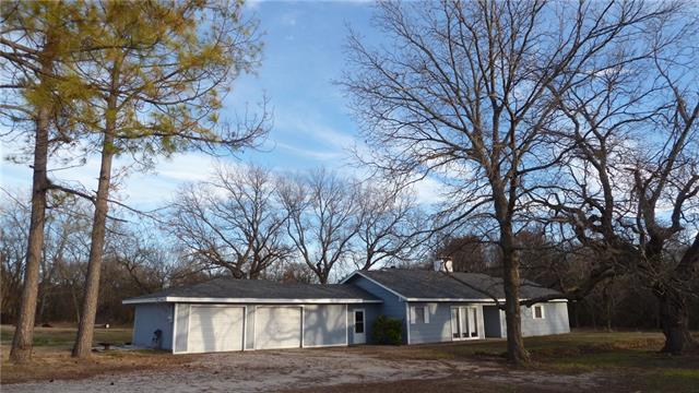 Photo of 145 Private Road 4192  Decatur  TX