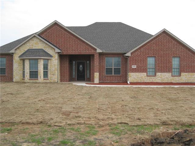Photo of 4181 Fm 3211  Caddo Mills  TX