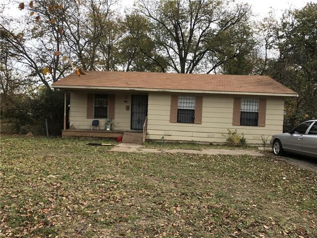 Photo of 4238 Landrum Avenue  Dallas  TX