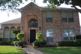 Photo of 3831 Granbury Drive  Dallas  TX
